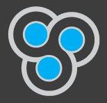Avatar for RoundPegg