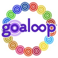 goaloop® logo
