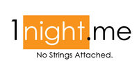 1night.me logo