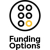 Funding Options -  financial services finance small and medium businesses finance technology
