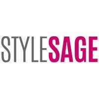Avatar for StyleSage