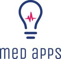 Avatar for MedApps