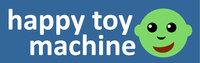 Happy Toy Machine