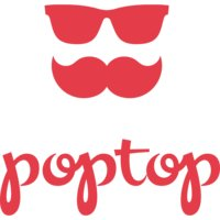 Avatar for Poptop Event Planning Concierge