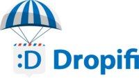 Dropifi logo