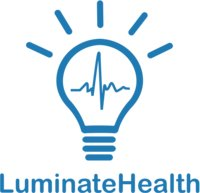Luminate Health