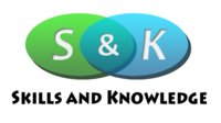 Skills & Knowledge