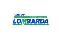 Lombarda Servizi 1986