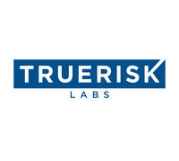 Avatar for TrueRisk Labs