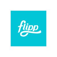 Avatar for Flipp