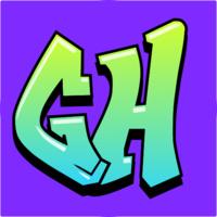 Giggle Horse Games logo