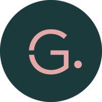 Glamazon App
