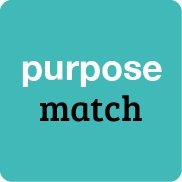 PurposeMatch.com