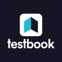 Avatar for Testbook
