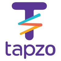 Avatar for Tapzo (formerly Helpchat)