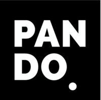Pando Ventures