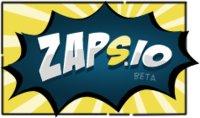 Zaps.io logo