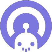 Avatar for Alitu: The Podcast Maker