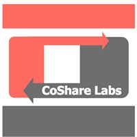 Avatar for CoShare Labs