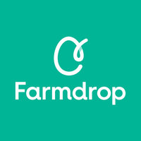 Avatar for Farmdrop
