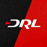Avatar for The Drone Racing League