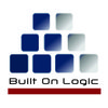 Built On Logic