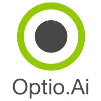 OptioAI logo