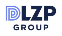 Avatar for Dlzp Group
