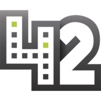 42Floors | AngelList