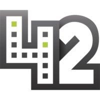 High Quality 42Floors Logo