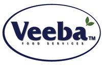 Veeba Food Services