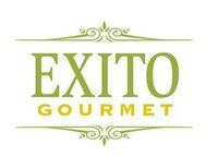 Avatar for Exito Gourmet