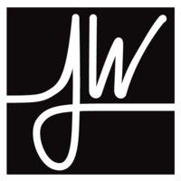 Jane West (Pistil Holdings LLC) logo
