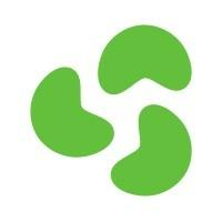 Avatar for Beanworks Solutions