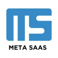 Avatar for Meta SaaS