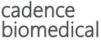 Cadence Biomedical logo
