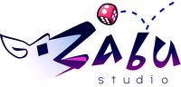 Zabu Studio logo