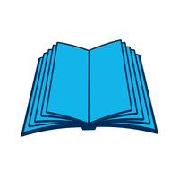 Avatar for FreeTextbooks