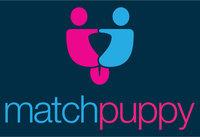 MatchPuppy logo