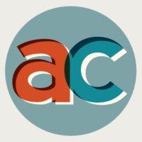 Avatar for Angelo Cioffari - art director | graphic designer