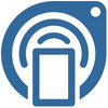 GoToTags -  mobile wireless nfc internet of things