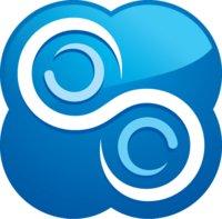 Avatar for AppSlingr