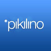 Pikilino logo