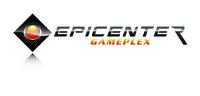 Epicenter Gameplex logo