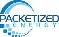 Packetized Energy