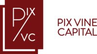 Pix Vine Capital (PixVC)