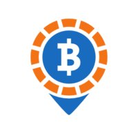 Avatar for Localbitcoins