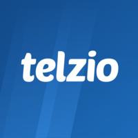 Avatar for Telzio