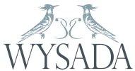 Avatar for Wysada