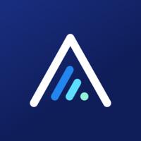 Avatar for TransitScreen